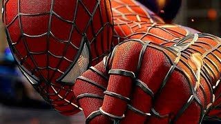 Google tradutor - The Amazing Spider-Man [MMV] Legends never die