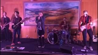 """Video """"Ty a já"""" (live / 2018)"""