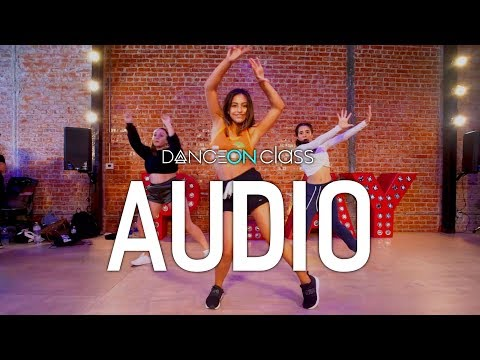 LSD Ft. Sia, Diplo & Labrinth - Audio | Rumer Noel Choreography | DanceOn Class