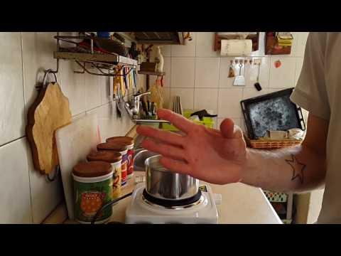 Fornello elettrico BLINKY