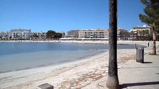 Port d'Alcudia Spain  city pictures gallery : Mallorca, Port d'alcudia