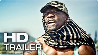 Nonton The Expendables 3 Offizieller Trailer   2014  Hd  Film Subtitle Indonesia Streaming Movie Download