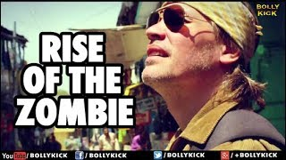 Nonton Rise Of The Zombie   Hindi Trailer Film Subtitle Indonesia Streaming Movie Download