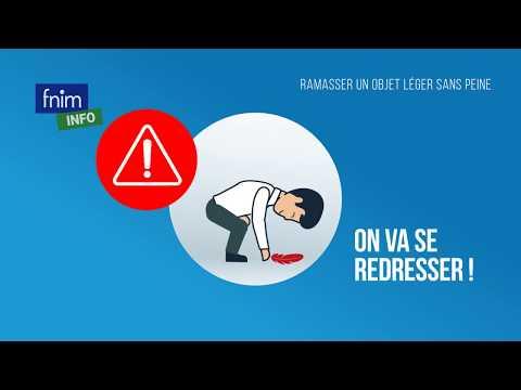 FÉDÉRATION NATIONALE INDÉPENDANTE DES MUTUELLES
