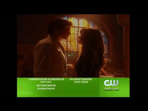 Smallville Season 9 Episode 6 Trailer