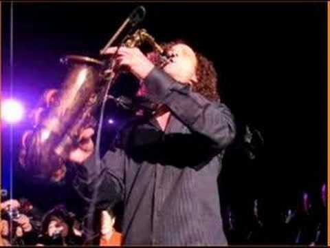 Even If My Heart Would Break by Kenny G & Aaron Neville