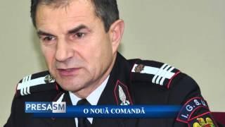 Știri presasm.ro