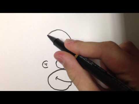 Comment colorier homer simpson la r ponse est sur - Comment dessiner bart simpson ...