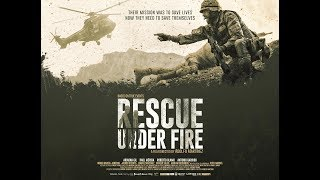 Nonton RESCUE UNDER FIRE New & Exclusive Trailer Film Subtitle Indonesia Streaming Movie Download