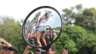 Video Corps Willys Semarang - Dalam Rangka Reuni WBN #1st MP3, 3GP, MP4, WEBM, AVI, FLV Juni 2019