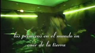 Deftones - Bloody Cape (subtitulos español)