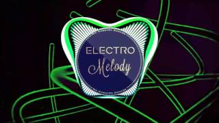 ∆ Support the Artist ∆➡.  Dubstep  :_  https://m.soundcloud.com/dubstep⚫~Electro Melody~⚫Twitter:_ https://twitter.com/h43510792Facebook:_ https://www.facebook.com/Electro-Melody-1798634503722654/Instagram:_ https://www.instagram.com/electro_melody/•••••••••••••••••••••••••••••••••••••••If you need to remove the song from my channel please email me .⚪•••••••••••••••Keywords:_electro music 2017electro music artistselectro music festivalelectro music festivals 2017electro music forumelectro music genreelectro music radioelectro music songsTrap remixTrap Nation DsgNCSElectro MelodyTrap remixa remix manifestoa remix nationb famous remixjazzy b remix song mp3 downloadjazzy b remix songsr&b remixes 2014r&b remixes 2015remixremix adamremix adventist churchremix all starsremix anagramremix and repentremix android pcremix b.i.gremix bad and boujeeremix bandremix barbershopremix chest smiteremix definitionremix god suederemix ignition lyricsremix musicremix osremix shoesremix songsremix to ignitionremix watchesstevie b remixFuture - mask offRemix