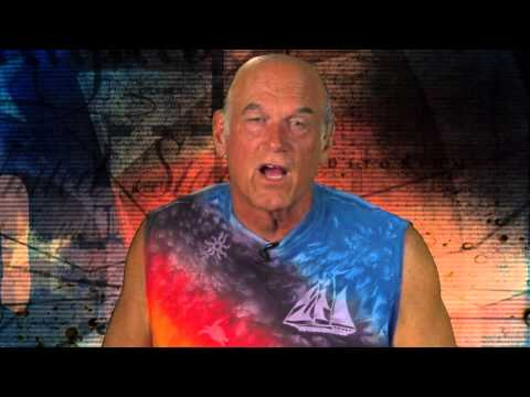 Did the BBC Predict WTC 7's Collapse? | Jesse Ventura Off The Grid - Ora TV