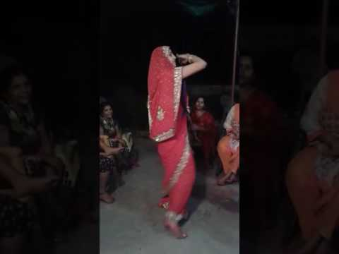 Video Teri Aakhya Ka Yo Kajal Single download in MP3, 3GP, MP4, WEBM, AVI, FLV January 2017