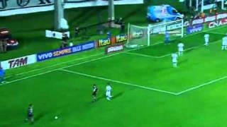 Campeonato Brasileiro 2011 - 36ª rodada - Vasco 2x0 Avai - Melhores Momentos