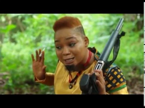 OBELE NSI SEASON 3 - NIGERIAN NOLLYWOOD MOVIE