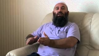 85.) Si të hakmirem ndaj armikut - Hoxhë Bekir Halimi