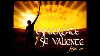 Mix De Musica Cristiana - Alabanza Y Adoracion 2012 - Dj Ninin Part 2