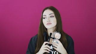 Video Instagram Biosuna Özlü Söz Yazan Kız Makyajı MP3, 3GP, MP4, WEBM, AVI, FLV Desember 2018