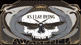 Nonton As I Lay Dying  2012  Awakened  Full Album  Film Subtitle Indonesia Streaming Movie Download