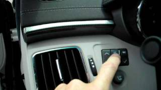 2009 Cadillac CTS-V Review And Walk Around: What A Car!