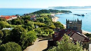 Santander Spain  city photos : Santander - Spain