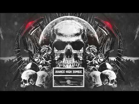 AVANCE & High Zombie - GRUDGE [Bassweight Records]