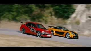 Nonton The Fast and the Furious: Tokyo Drift DEMO [60FPs] Film Subtitle Indonesia Streaming Movie Download