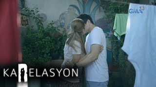 Video Karelasyon: Forbidden temptation (full episode) MP3, 3GP, MP4, WEBM, AVI, FLV Maret 2019