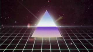 Neon Indian - Suns Irrupt