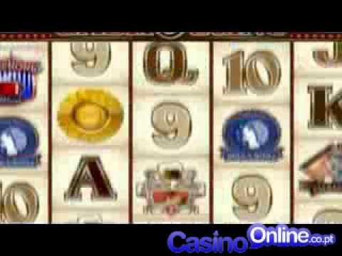 777 dragon casino online