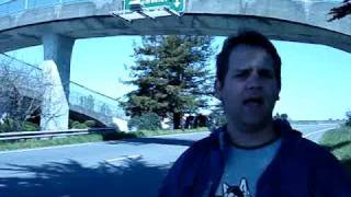 Arcata (CA) United States  city photos : A Hitchhiker's Guide to the USA - Arcata, CA