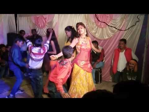 Video Bhojpuri boy dance download in MP3, 3GP, MP4, WEBM, AVI, FLV January 2017
