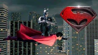 Video Batman vs Superman Spoof | Hindi Comedy Video | Pakau TV Channel MP3, 3GP, MP4, WEBM, AVI, FLV Juni 2018
