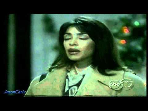 1999 Caroline Benson 598 - Sonny/Liz/Hannah
