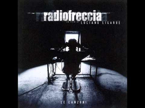 , title : 'Ligabue - Boris (Radiofreccia)'