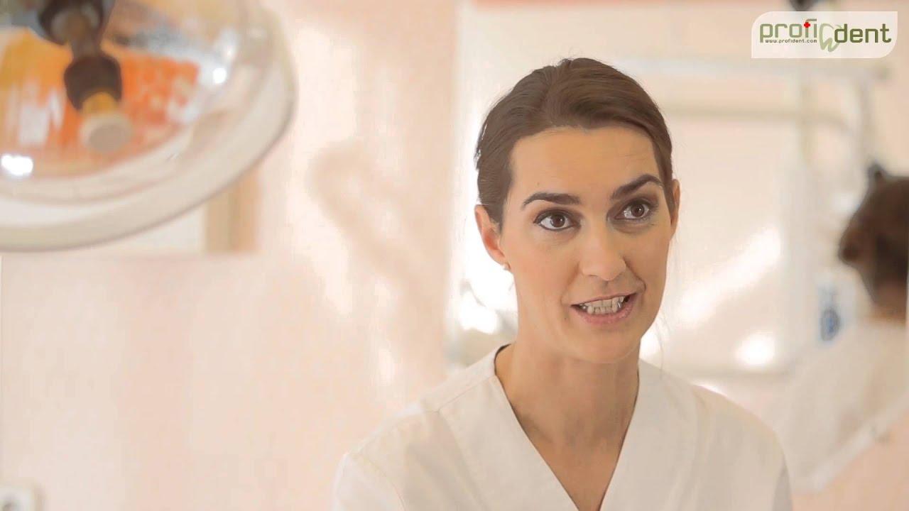 Interjú Dr. Tücsök Máriával