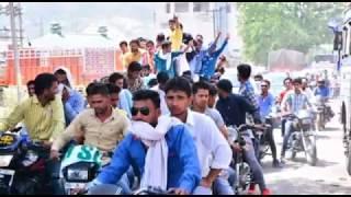 Kala Amb India  City new picture : Mr Kala amb