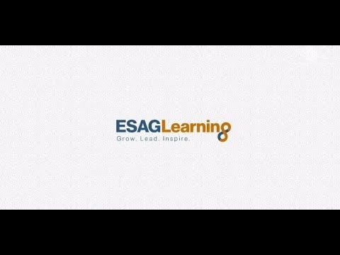 Employee Interim Performance Review Guide | Easa Saleh Al Gurg Group