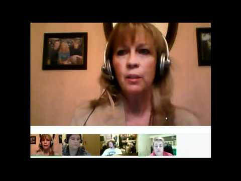 How to Sell Using Teleseminars; BuzzBooster TV #50