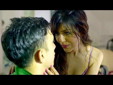 Video A Beautiful Wife With Pizza Boy | Short Film download in MP3, 3GP, MP4, WEBM, AVI, FLV January 2017