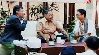 Video Kongkow Bareng Gus Dur - Humor dan Agama MP3, 3GP, MP4, WEBM, AVI, FLV Agustus 2018