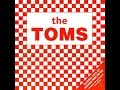 Download Lagu The Toms - The Toms (Full Album) 1979 Mp3 Free