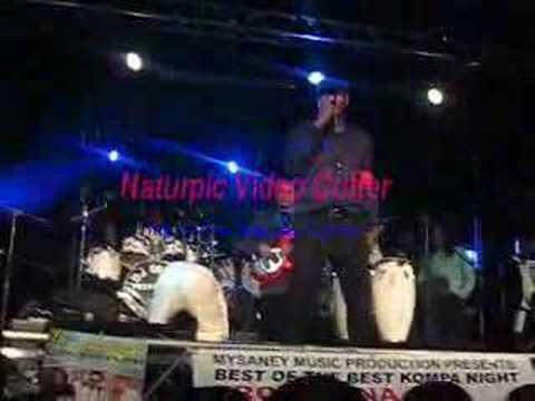 Nulook on 03/17/2007 PT2 (видео)
