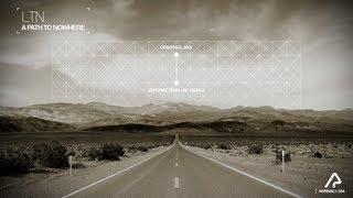 LTN - A Path To Nowhere [Silk Music]