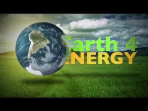 solar power advantages and disadvantages