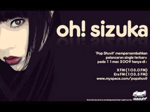 Pop Shuvit - Oh! Sizuka