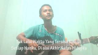 Arga Fingerstyle Hanya Ingin KaU Tau Repuvblik Video