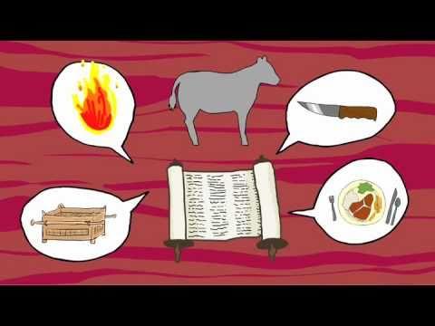 hírlevél 16-03-17 (emlékezz!, Purim, szombat déli tanulás, gyermek héber, stb