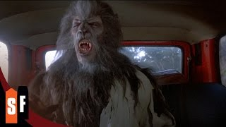 Nonton Howling II: Your Sister Is A Werewolf (1/1) Werewolf in the Backseat HD Film Subtitle Indonesia Streaming Movie Download